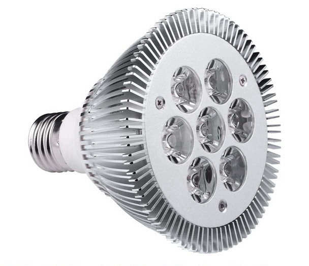 PAR30 LED 18W chip CREE