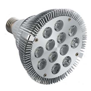 PAR38 LED 30W chip CREE