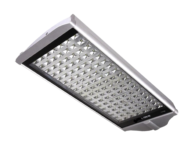 Abeled l mparas led bombillas focos tubos downlights for Farolas led para exteriores