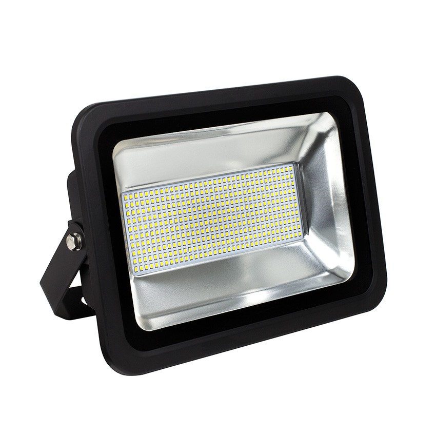 Foco Proyector LED SMD 400W