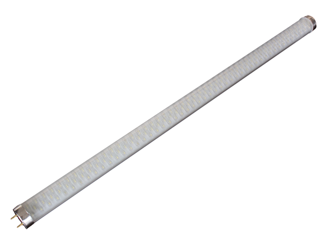 Tubo LED 150cm 25W chip CREE