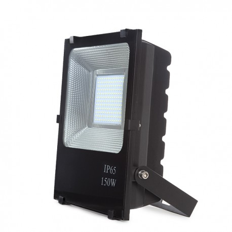 Foco Proyector LED SMD 150W -DIMMABLE TRIAC-